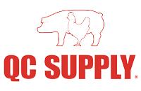 QC Supply