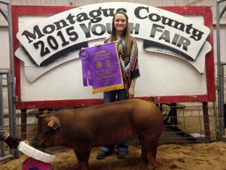 15-overall-grand-champion-montague-cty2