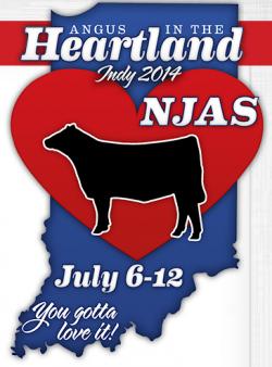2014 NJAS