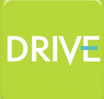 Drive AP