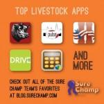 Favorite-Livestock-Apps-338x338