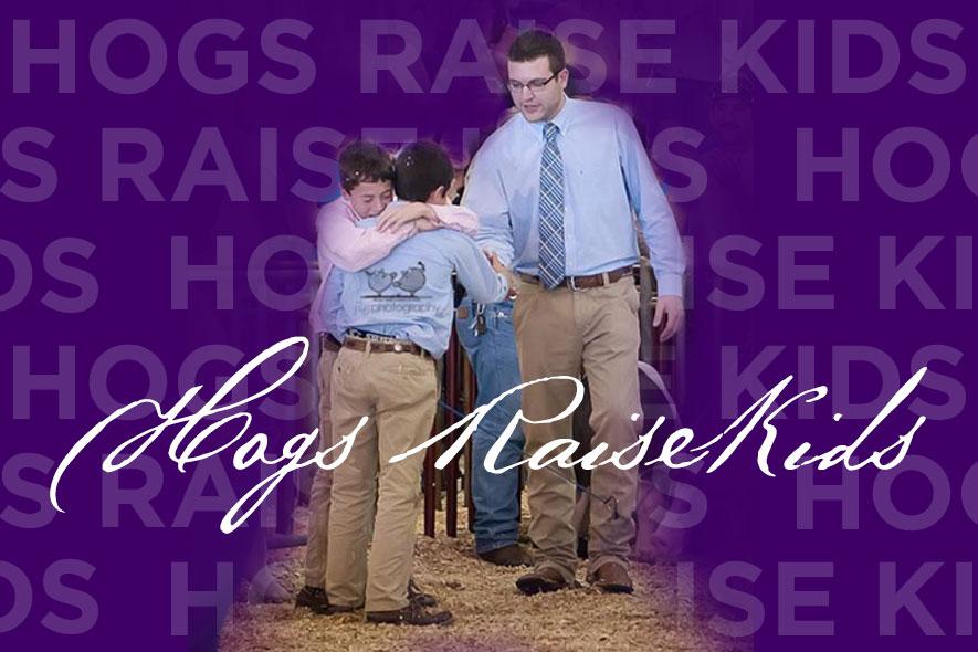 hogs-raise-kids-feature