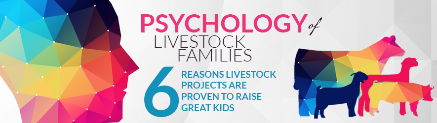 why-livestock-projects-raise-great-kids-header