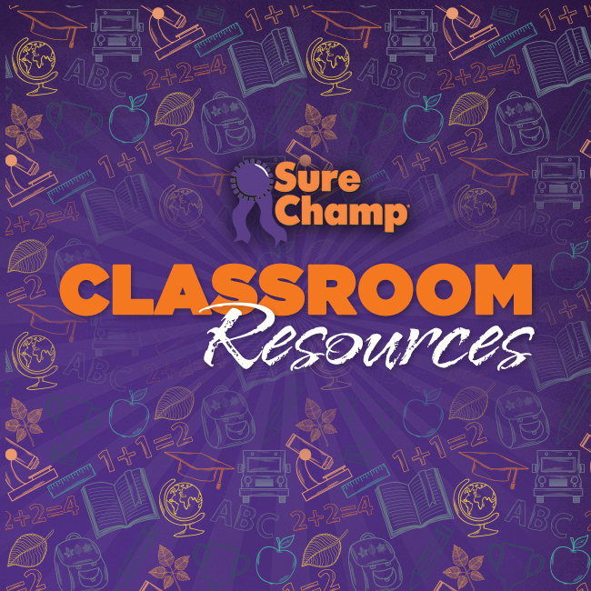 classroom-resources