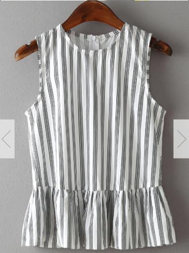 striped-top