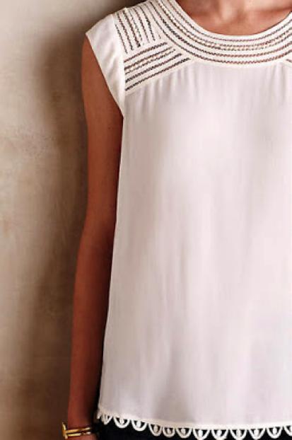 white-embellished-top