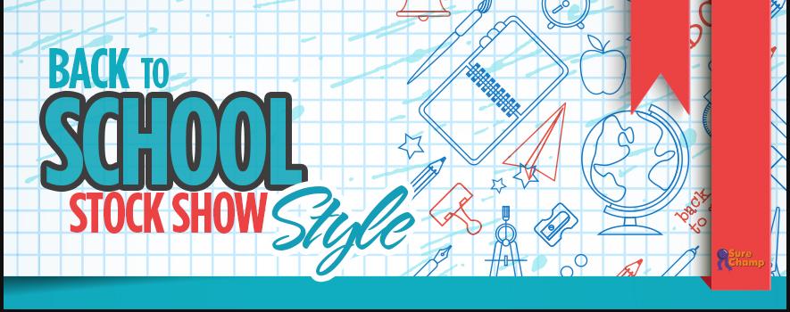 surechamp-school-aug2016-header