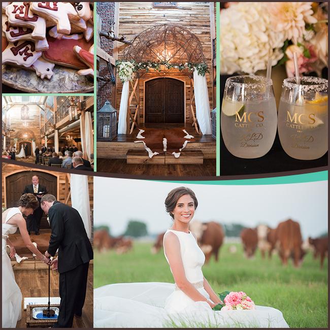 surechamp-weddings-sept2016-bonus